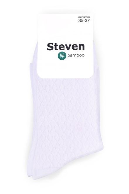 Ponožky Steven 125-008
