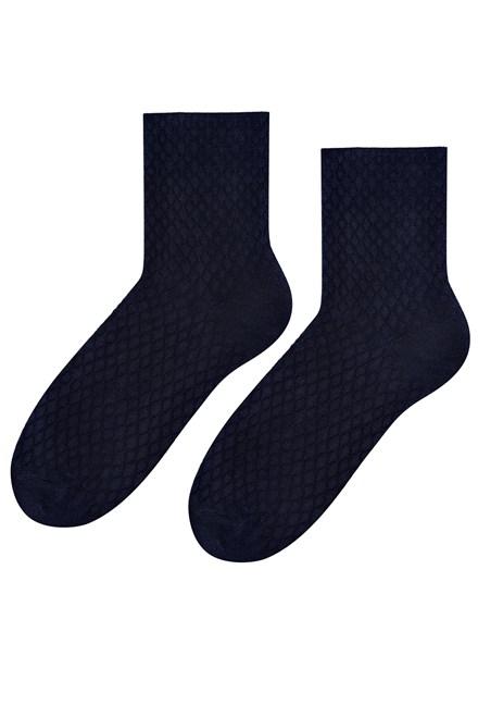 Ponožky Steven 125-007