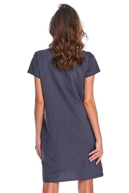 Noční košile Dn-nightwear TCB.9992