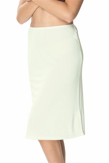 Kalhotky spodničkové Mewa 4141