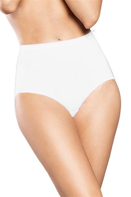 Kalhotky Italian Fashion Ibiza maxi