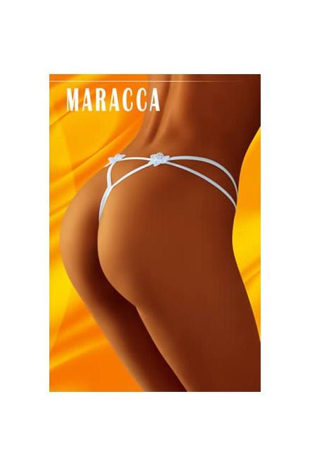 Wol-Bar Maracca /Tanga - Výprodej