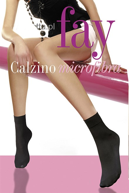 Ponožky Gatta Fay