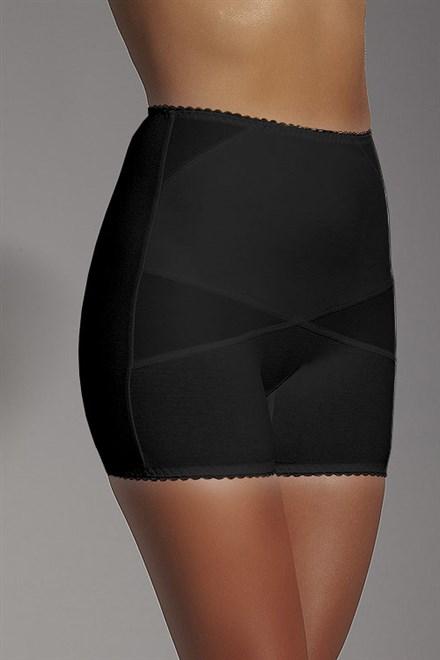 Kalhotky stahovací Mitex Wawa