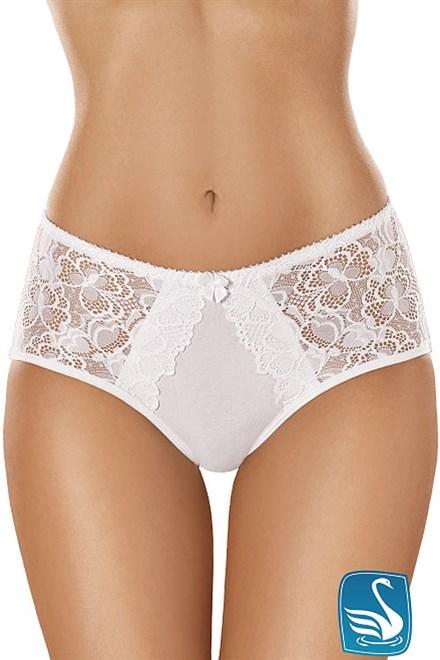 Kalhotky dámské Gabidar 101