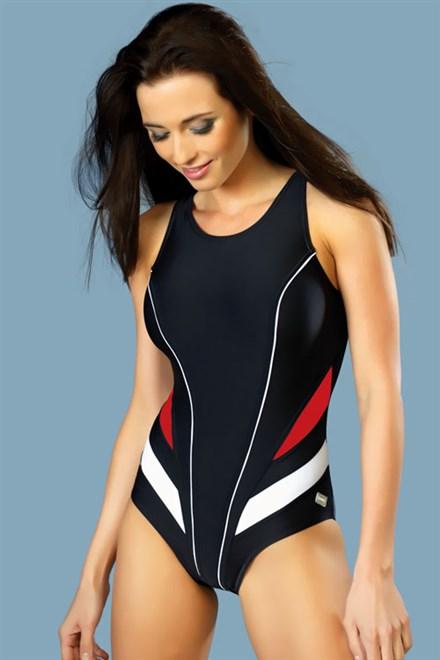 Plavky sporotvní gWINNER Liana
