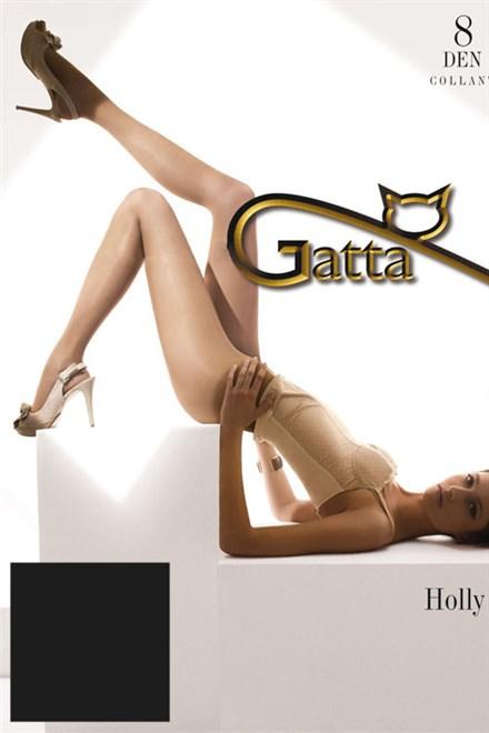 Punčocháče Gatta HOLLY