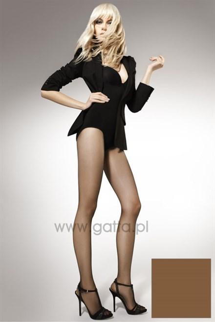 Dámské punčocháče Gatta Laura 15