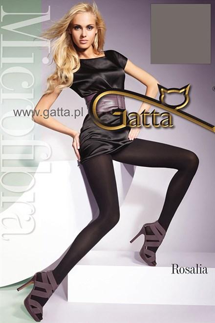 Dámské punčochové kalhoty Gatta Rosalia 60