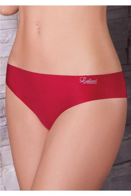 Bezešvé kalhotky brazilky Leilieve 3354 více barev