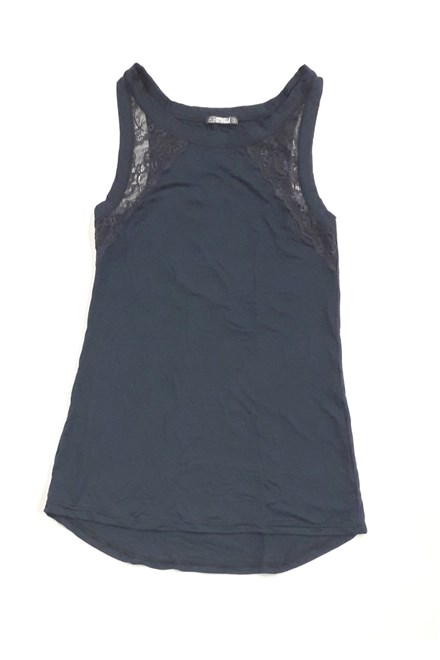 Dámská košilka Cotonella GD195