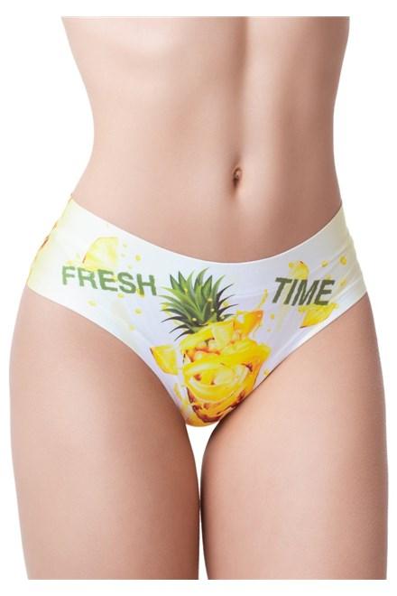 Dámské kalhotky Meméme Fresh Summer 2