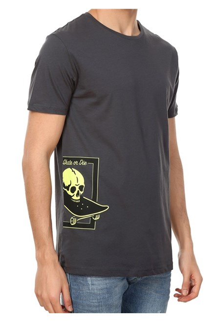 Pánské tričko John Frank JFTLW05