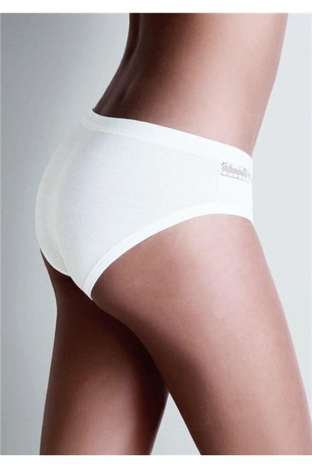 Dámské kalhotky Cotonella GD166 - 2 kusy