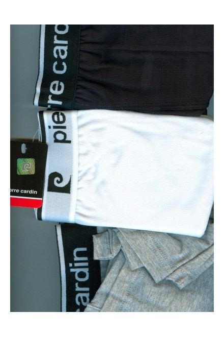 Boxerky Pierre Cardin U25 NEW
