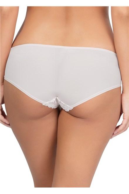 Dámské kalhotky Parfait P5483