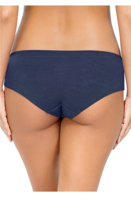 Dámské kalhotky Parfait P5645