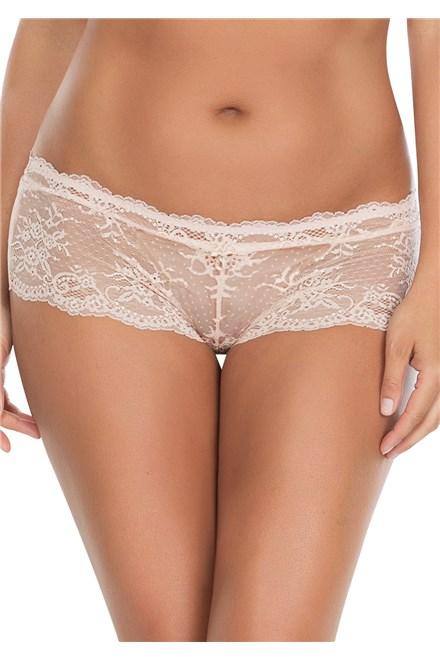 Dámské krajkové kalhotky Parfait Sandrine P5355