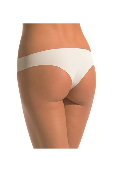 Kalhotky brazilky 8141 Cotonella