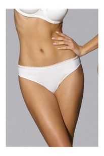 LingaDore 1109B ivory kalhotky - výprodej