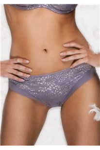 Kalhotky Triola 34662 brazilky