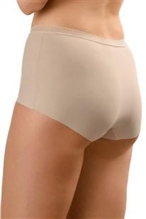 Bezešvé kalhotky Naturana 4681 - výprodej