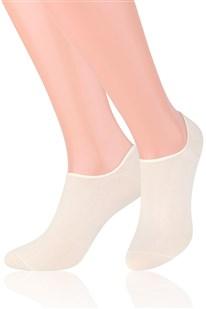 Ponožky Steven 070-I