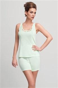Kalhotky Mewa 4140  - výprodej