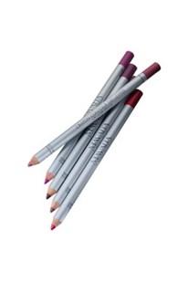 Mavala Mavalia Crayon Contour des Levres Lip Liner Pencil - Konturovací tužka na rty 1,5 g