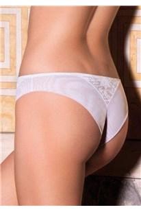 Brazilské kalhotky Leilieve 7763
