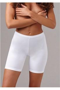 Kalhotky s delší nohavičkou Lovelygirl CINZIA