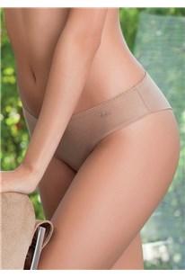 Kalhotky brazilky Leilieve 7500
