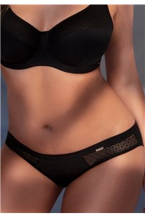 Kalhotky Parfait Wendy P5413