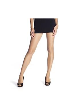 Punčochové kalhoty Bellinda ABSOLUT RESIST BE223004 (15 DEN, tělová 116)