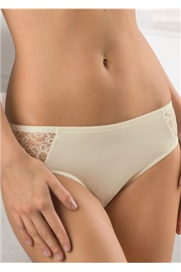 Kalhotky Naturana 4449 - Výprodej