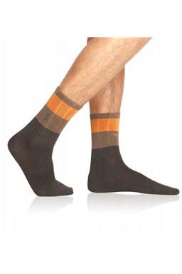 Ponožky pánské BOOTS 6670