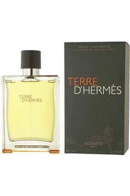HERMES Terre D´Hermes toaletní voda 50ml - výprodej