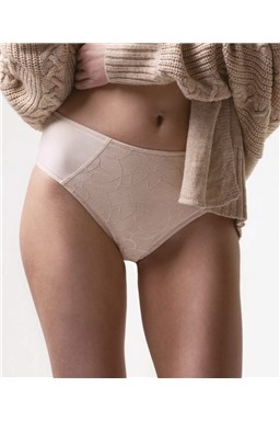 Kalhotky Triola 32629 - Výprodej