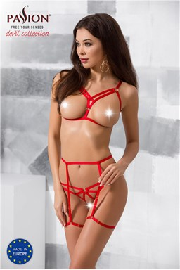 Komplet Passion Magali Set