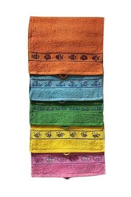 Dětský ručník Kids 30x50 cm