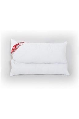 Zdravotní polštářek LUX bílý