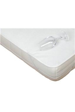 Matracový chránič Dermofresh 90x220 cm - výprodej