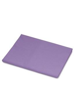 Bavlněná plachta fialová