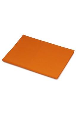 Bavlněná plachta pomeranč