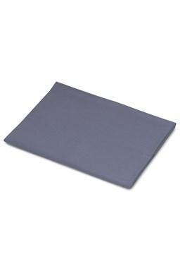 Bavlněná plachta tmavě šedá