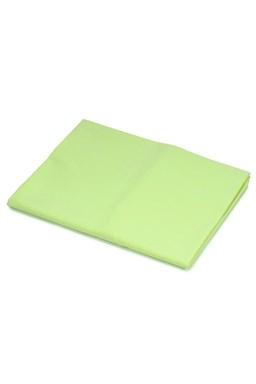Bavlněná plachta zelená