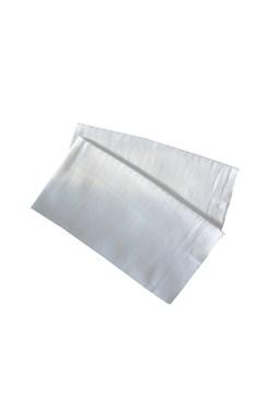 Tetra plena  80x80 cm bílá (bal 10 ks)