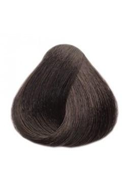 BLACK Sintesis Barva na vlasy 100ml - přírodní středně hnědá 4-0