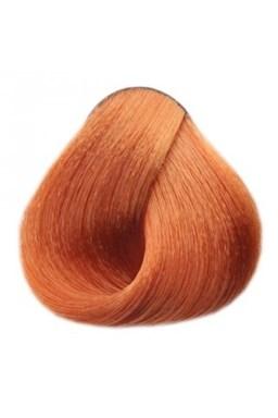 BLACK Sintesis Barva na vlasy 100ml - měděný světlý blond 8-4