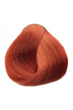 BLACK Sintesis Barva na vlasy 100ml - mrkvová 9-44